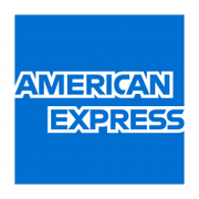 American Express, Financial Services