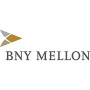 BNY Mellon, Bank of New York, Financial Services, Banking