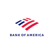 Bank of America, Financial Services, Trading