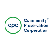 Community Preservation Corporation, Real Estate, Financial Services