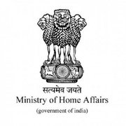 Indian Ministry of Home Affairs