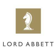 Lord Abbett