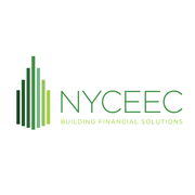 NYC Energy Efficiency Corporation
