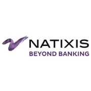 Natixis, Financial Services, Banking, Trading