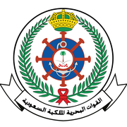 Royal Saudi Naval Forces