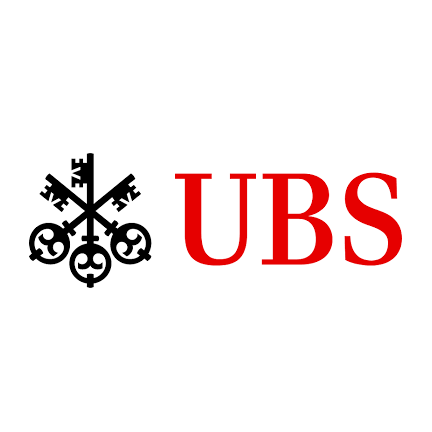 UBS, Financial Services, Trading, Banking, Brokerage