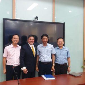CPC Leaders