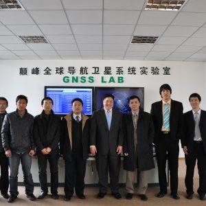 Chinese Szechuan Team