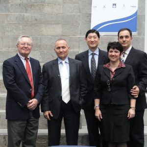 Romanian-Banking-Institute
