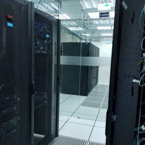 Vietnam Data Center